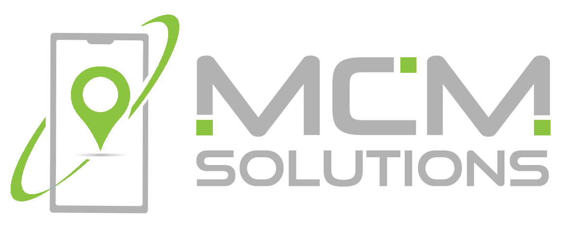 MCM Solutions
